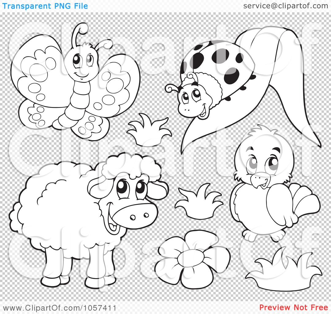 Images About Clip Art And Coloring Pages