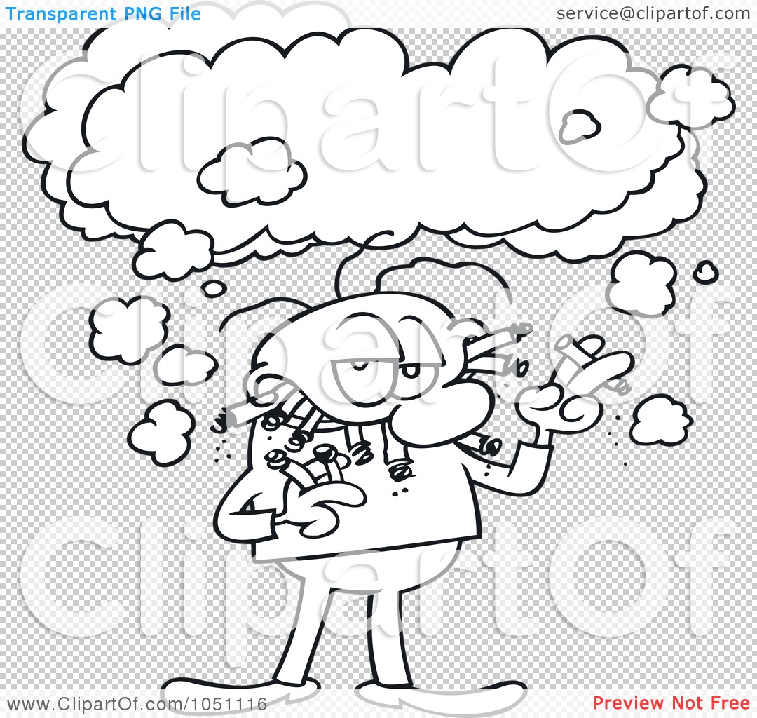 Quit Smoking Coloring Worksheets Coloring Pages
