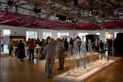 IFG 2012 Ruskin Glass Centre Photo Copyright John Plant 01 (9)