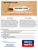 021718 new transparent payson flyer