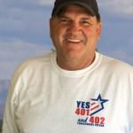 Dave Golembewski