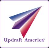 updraft_logo_border