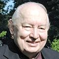 jim2009