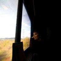 Happy National Train Day