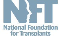 Renamed Organ Transplant Fund