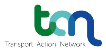 Transport Action Network (TAN)
