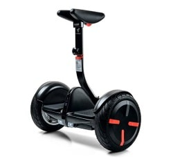 Segway Hoverboard miniPRO Smart Self Balancing Personal Transporter