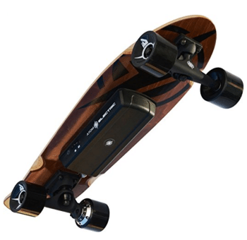 Atom Electric Longboard Review Featured Image