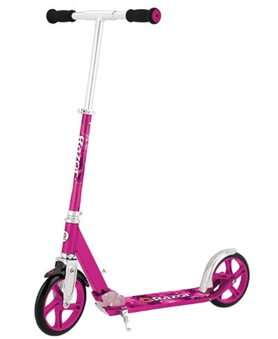 Razor A5 Kick Scooter