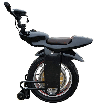 Top 6 Electric Unicycles of 2018 Reviewed