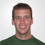 Michael Janson