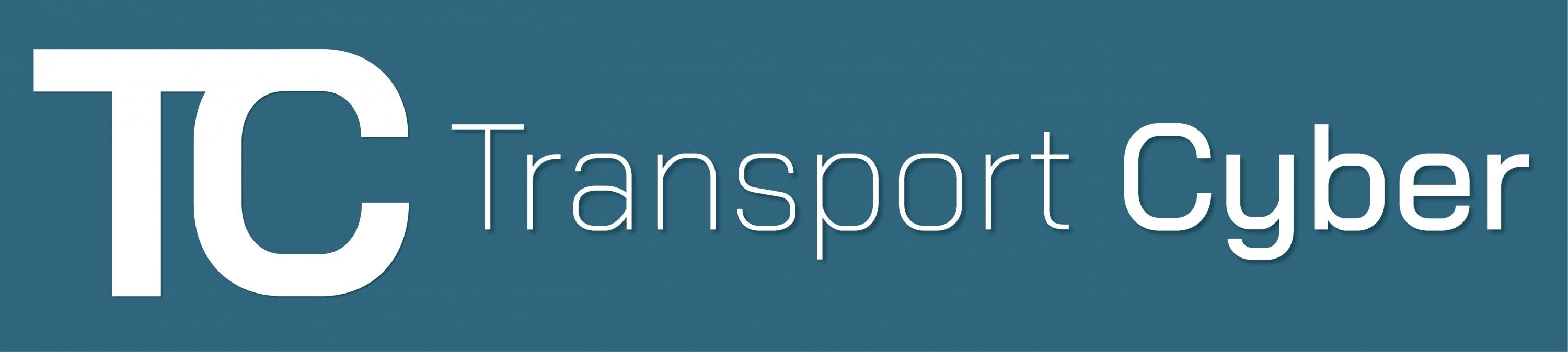 Transport Cyber cover photo