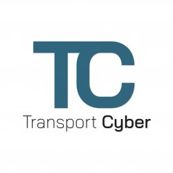 Transport Cyber - avatar