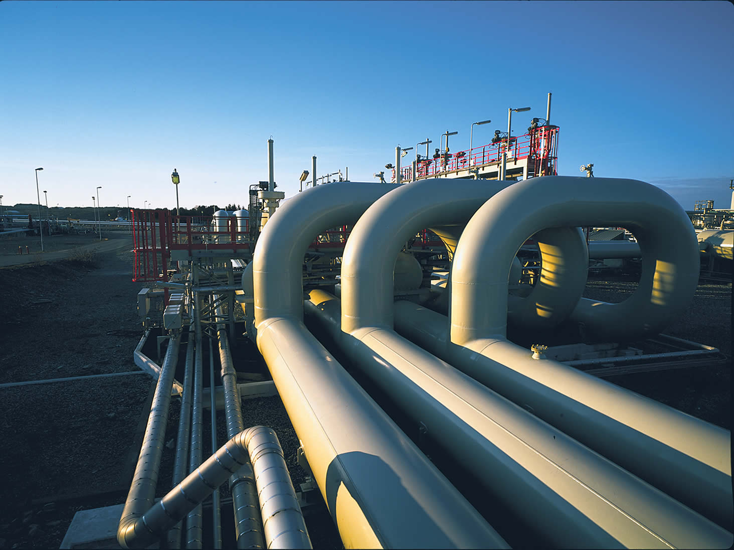 78 companies submit bids to rehabilitate pipeline, depot- NNPC