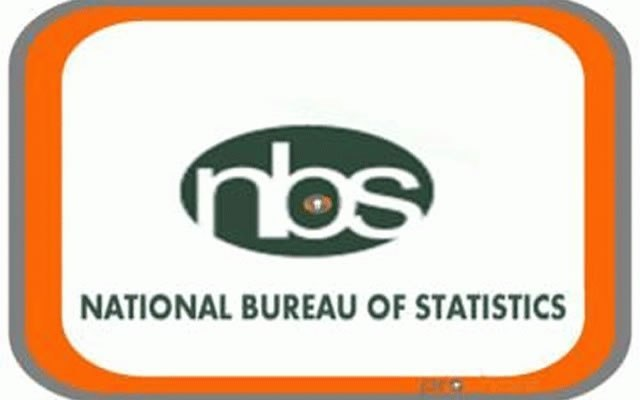 Petrol imports surge by 15.2% in Q2 - NBS