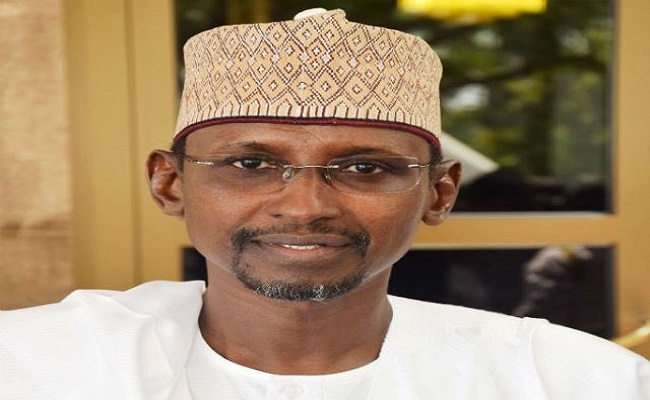 FCT On Alert, declares no case of Lassa Fever