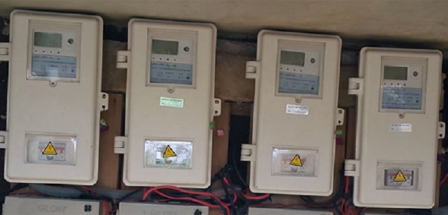 NERC releases list of approved Meter Asset Providers