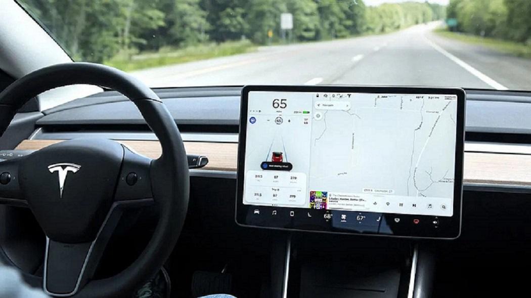 Tesla autopilot ads are misleading, German court rules