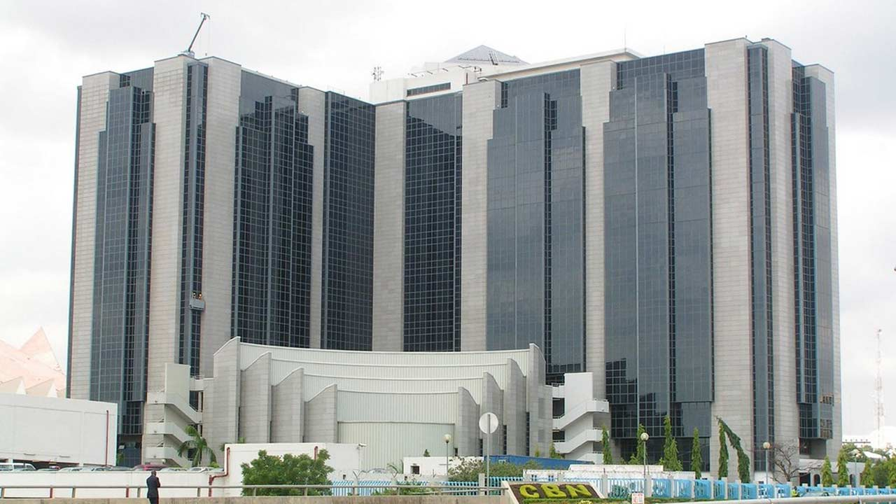 Oil, power firms owe banks N5.59tn- CBN