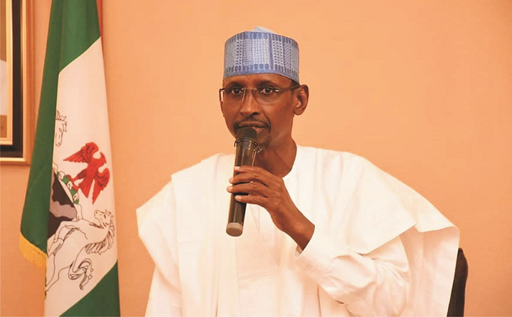 FCT to compensate for destroyed vehicles in Apo Mechanic village