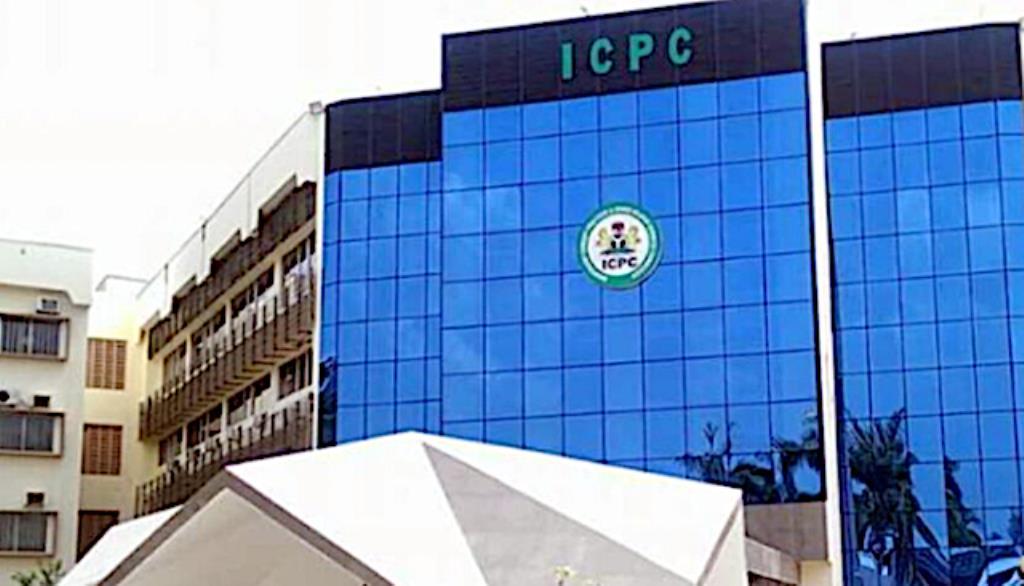 ICPC arrests 25 VIO, FRSC officials over driving license fraud