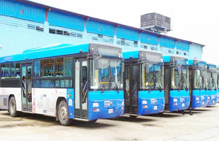 Ogun to launch BRT in major cities