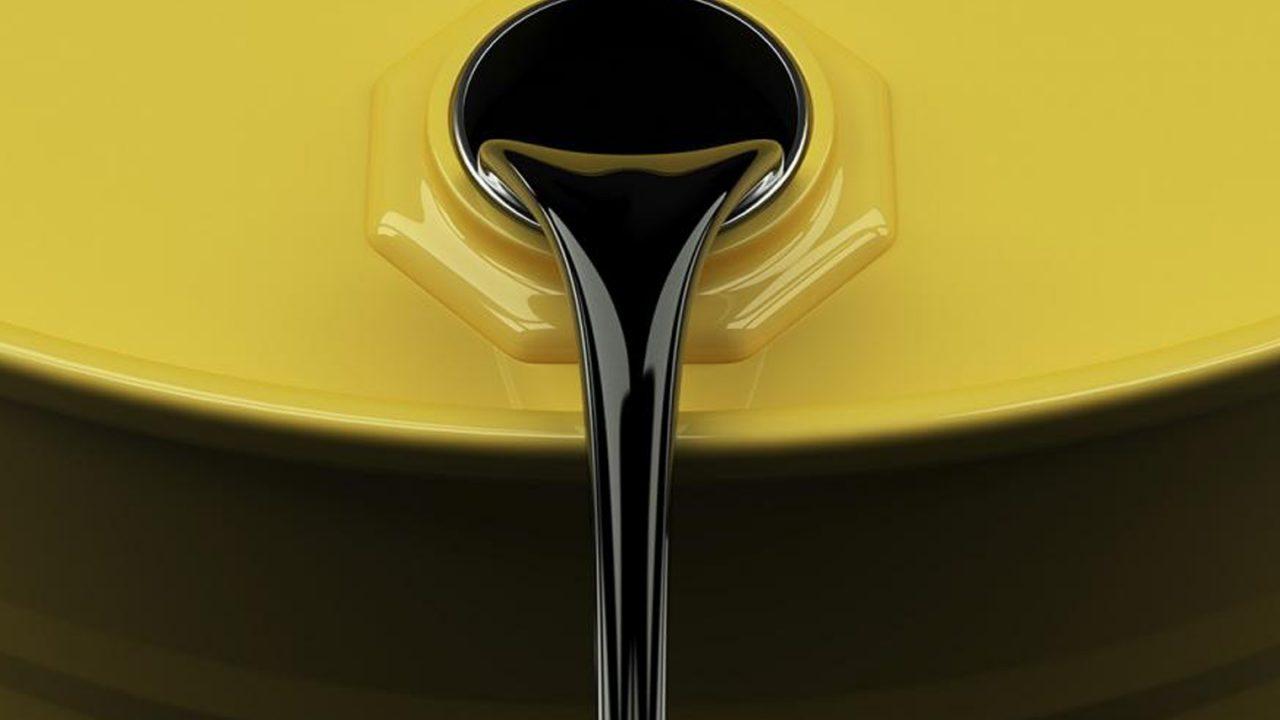 US crude threatens to displace Nigerian crude in Europe