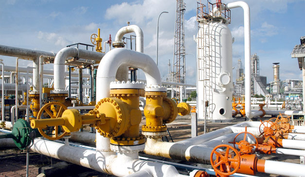 Gas market agreement review will not lead to increased prices- GACN