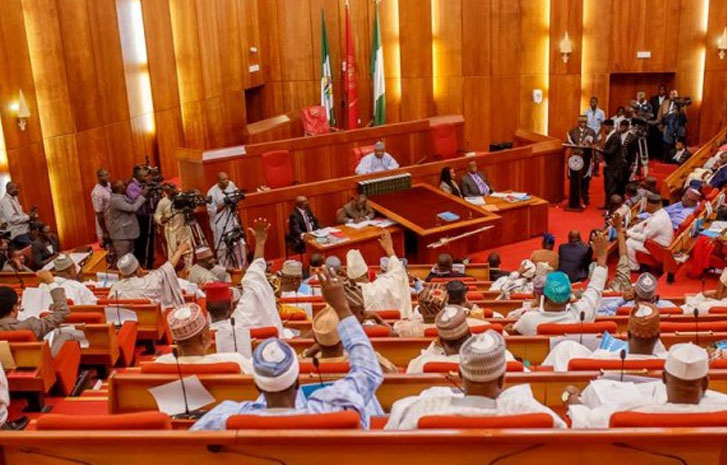 PHCN: Senate opens investigation into N387M loss