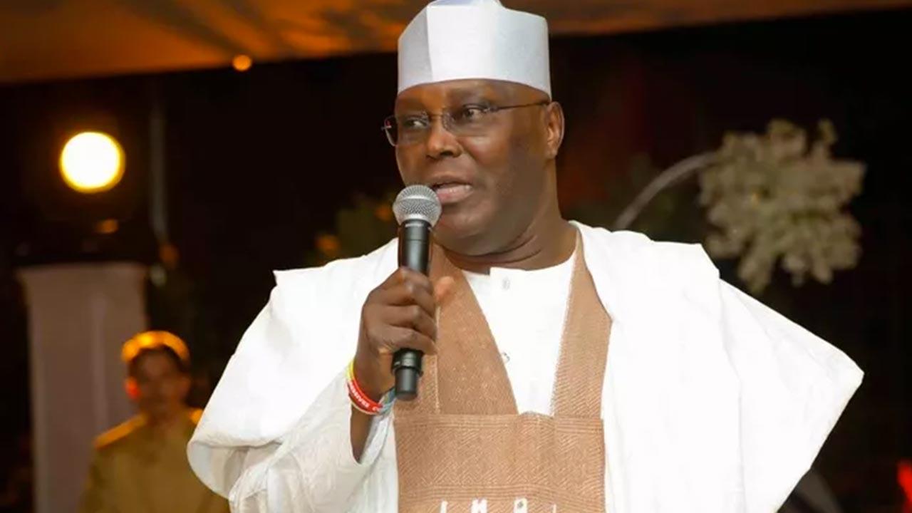 Atiku sells INTELS shares for $100M, blames Buhari
