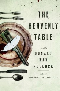 heavenly-table