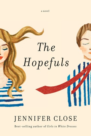 the-hopefuls