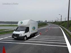Transport mobila Italia