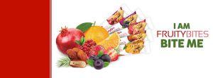 Fruity Bites