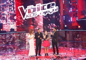 MBC1__MBC_MASR_the_Voice_Kids_S1_Finale_-_winners_song_Lynn_El_Hayek_791699
