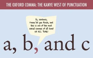 oxford-comma-imma-let-you-finish