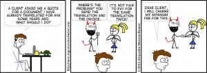 translation ethics