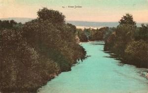 river-jordan
