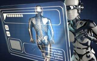bionic penis prosthetic