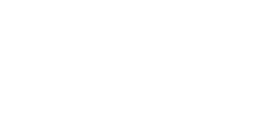 Transtudios Sydney Wedding Photographer and Wedding Video a Wedding in Sydney Hunter Valley Wollongong Central Coast Canberra Blue Mountains Newcastle New South Wales Australian Wedding Best Wedding Locations