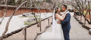 Transtudios-Wedding-Photography-and-Video-Jenny-and-Raymund