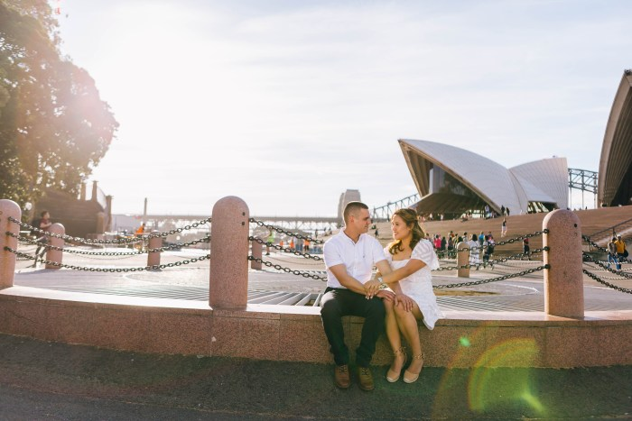 prewedding photography at royal botanic gardens sydney_07