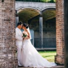 Australian chinese bride and groom wedding at paddington reservoir sydney oxford street_02