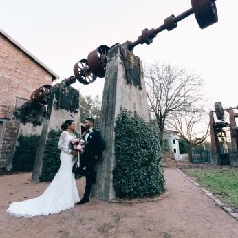 Australian indian bride and groom beautiful wedding photoshoot_02