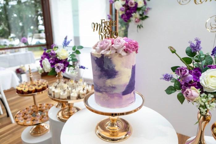 sydney-bridal-shower-photography_09
