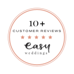 ew-badge-review-count-10-stars-5-0_en