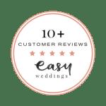 ew-badge-review-count-10-stars-5-0_en