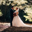 beautiful-bride-and-groom-kurrajong