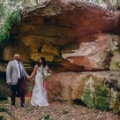 Beautiful Wedding Photography at Wildwood Kangaroo Valley_03