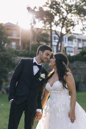aqua luna waterfront wedding photography_01